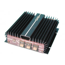 Amplifier electronic amplifier 12vdc 27mhz 80w amplifier electronic amplifiers electronic amplification system electronic amplif