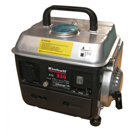 Groupe electrogene 220v 800w location semaine 7 jours electrique courant secours electricite