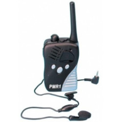 Location talkie walkie 446mhz 8 canaux 1/5 km la pièce 10 jours location talkie walkie talkie walkie
