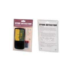 Rental 1 to 7 days Detector wood electronic detector wood wood detection detectors detection