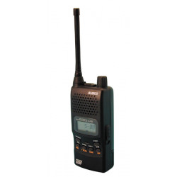 Location talkie walkie 446mhz 1 à 5km (1 à 7 jours) canaux pmr rps la piece