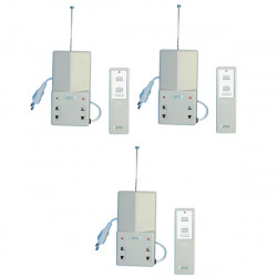 3 switch 1 channel electronic remote switch, 10 30m one channel electronic intercom remote power switch remote power switch cont