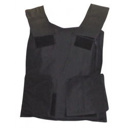 Gilet pare balle protection securite classe ii civil multi usage anti coups type 2 ballistic vests