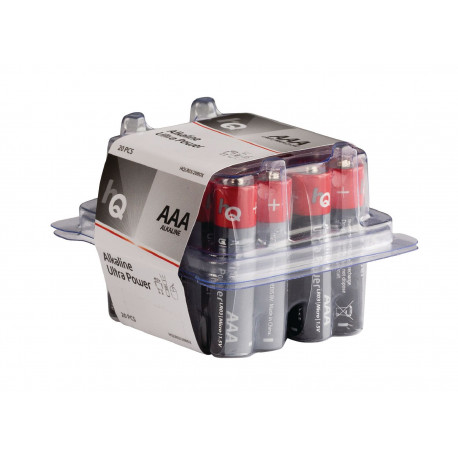 5 pack 4 battery 1.5vdc alkaline battery, lr03 aaa 1100mah (20 battery) batteries battery 1.5vdc alkaline battery, lr03 aaa 1100