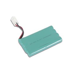 9.6v 2000mah nimh battery pack 2ah ricaricabile energia 8aa2000c camelion