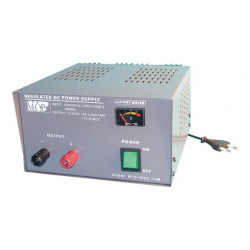 Electric power supply main supply 220vac 12vdc 15 17a supply electric supply mains supply electric power supply main supply elec