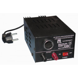 Electric power supply main supply 220vac 12vdc 3 5a electric supply main supply electrical power supply electric power supply ma
