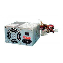Electric power supply main supply atx 350 w electric supply for p3 piv computer electric supply mains supply