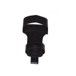Support belt support for body search metal detector dfpv dfpvg GP-3003B1