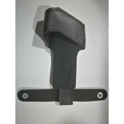 Support belt support for body search metal detector dfpv16 GC1002 TX-1001C