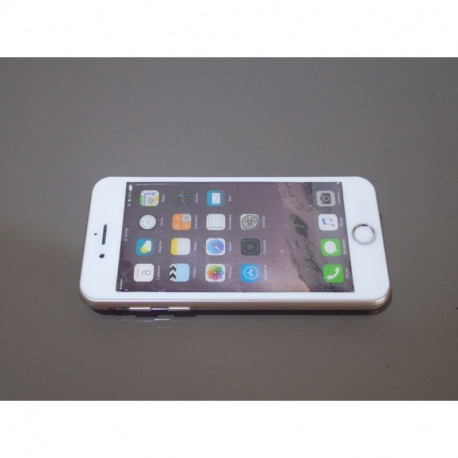 Shocker rechargeable electric shock I-PHONE Taser Phone iphone