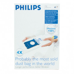 4 dustbags s bag philips fc8021 03