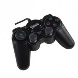 Joystick for ps2 game console playstation psone gamps2 contr11 koenig