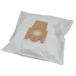 10 dustbags sms miele mie 001 dust filter
