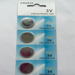 Battery 3vdc lithium battery, 5 pcs cr2032 batteries battery 3vdc lithium battery, cr2032 batteries battery 3vdc lithium battery
