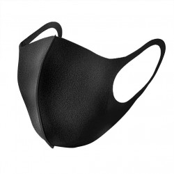 Anti Dust Breathing Mouth Mask Anti-fog Prevent Dust Haze PM2.5 Face Facial Cover Outdoor Protection Washable Reusable