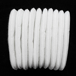 10 cotton filter 3M 5N11 Double gas breathing mask 6200 6800 7502 5N11cn gb 2626-2006 kn95 gb 2690-2009 P1 sg8100