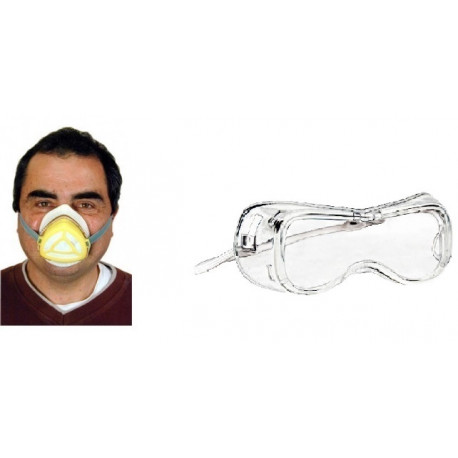 Gas mask protection   virus chinese high filtration protections np22 respirators safety masks gas