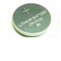 Pack 1000 battery 3vdc lithium battery, cr2032 batteries battery 3vdc lithium battery, cr2032 batteries battery 3vdc lithium bat