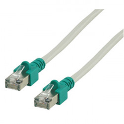 Cat5 cross link cable