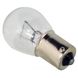 Ligthting electrical bulb 24v 21w b15 flashing emergency rotating light gmg24a