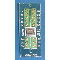 Circuit of junction autoprotect 14 plug jb16 circuit of junction autoprotect 14 plug jb16 circuit of junction autoprotect 14 plu