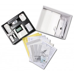 Jk-82 ready-made kit alarm kit home security systems