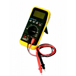 Multimeter digital multimeter automatic cut selection bargraph frequency multimeters digital multimeters automatic cut selection