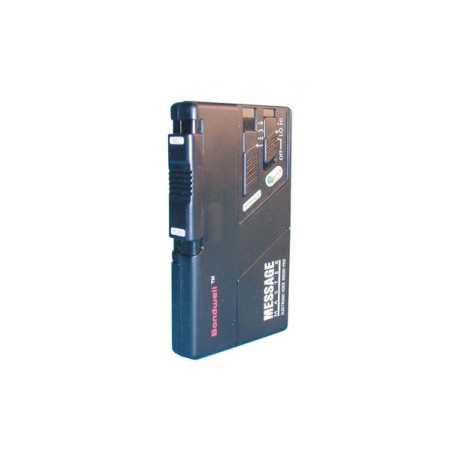 Recorder electronic dictaphone without cassette battery supplyed recorders tape recorders audio dictaphones without tapes batter