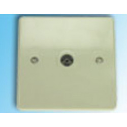 Tv plug fitting case television plugs television mount television box