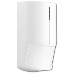 Ja80w wireless pir mw motion detector