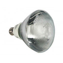 Par38 energy saving lamp 15w 240v e27 2700k