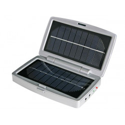 2w solar charger for sony ericsson t28 sol13 k500 k700i nokia 6110 6101 6280 samsung a300 c55 v3